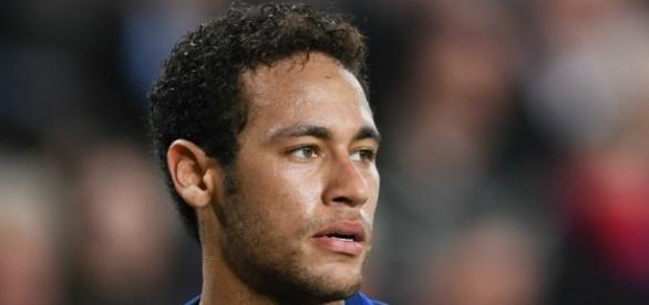 Neymar deu ultimato ao Barcelona