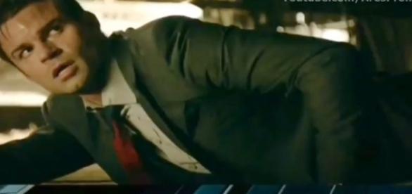 Elijah corre perigo no próximo episódio de The Originals