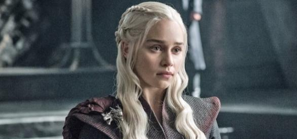 Game of Thrones': HBO announces 4 new spinoff series - Business ... - businessinsider.com