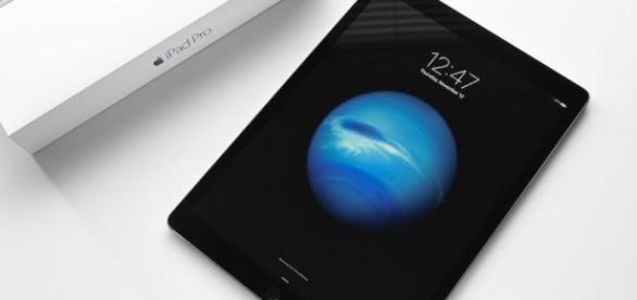 iGenius | Apple South Africa - igenius.co.za