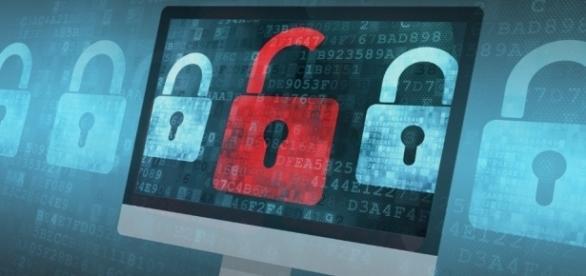 Massive ransomware attack hits 99 countries - May. 12, 2017 - cnn.com