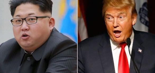 North Korean Obsession....-strategic-culture.org