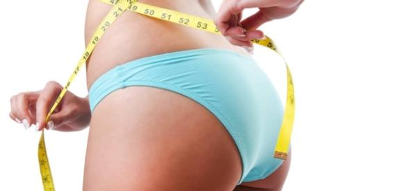 Weight Loss Tips | Worst Dieting Mistakes | Gym Junkies - gymjunkies.com
