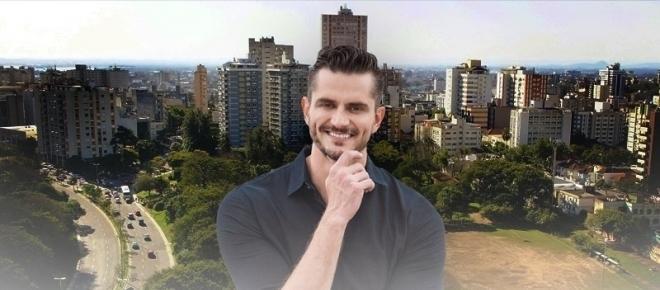 Marcos toma medida drástica após encontro com fãs em Porto Alegre