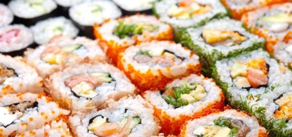 10 questionable things Canada has done to sushi | Daily Hive Vancouver - dailyhive.com
