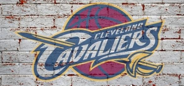 13 Cleveland Cavaliers Chrome Themes, Desktop Wallpapers & More ... - brandthunder.com