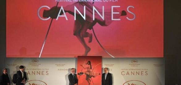 Festival de Cannes : Netflix remporte une première manche ... - liberation.fr