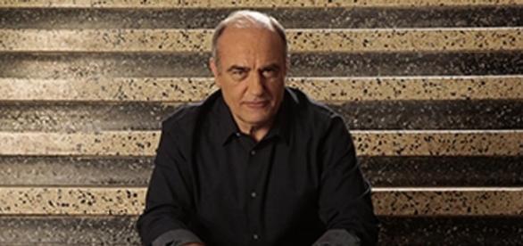 Merlí' se prepara para el rodaje de la tercera temporada sin David ... - lavanguardia.com