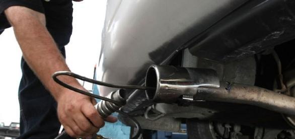 Omologazione auto: nuove procedure Ue per prevenire frodi su ... - corrierenazionale.it