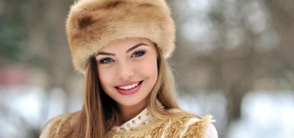 Países que possuem as mulheres mais bonitas