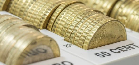Pensioni anticipate, ultime novità ad oggi 15 maggio sulla flessibilità previdenziale