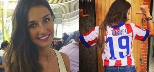 Real Madrid : La compagne d'une recrue déteste le club !