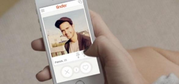 Tinder Releases New Product Updates | Digital Trends - digitaltrends.com