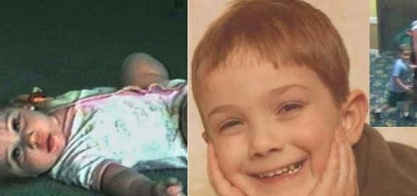 As tristes histórias dessas crianças que nunca mais foram vistas