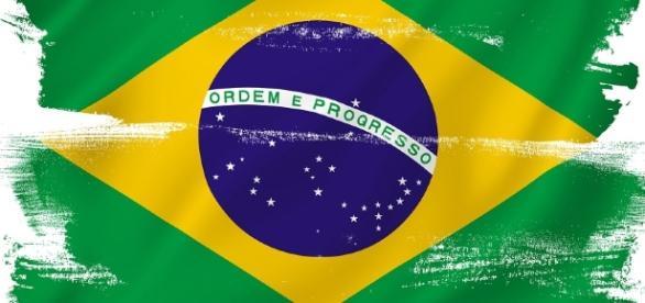 Brésil : épidémie de fièvre jaune dans plusieurs Etats - tourmag.com