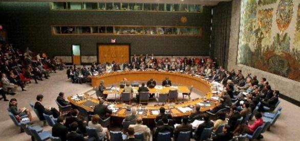 Consejo de Seguridad de ONU condena nuevamente lanzamiento de cohete