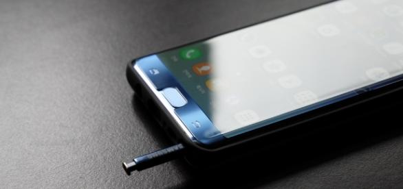 Galaxy Note 8: Rumors And Implications From The Note 7 Probe Report - valuewalk.com