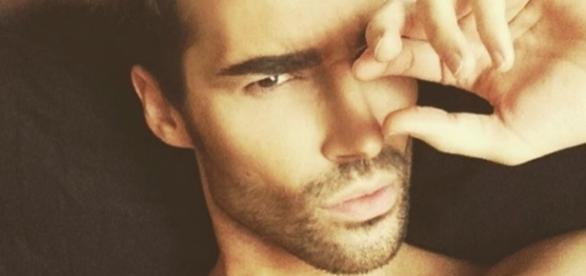 #GH17: ¡Miguel Vilas la vuelve a liar en Twitter con este mensaje!