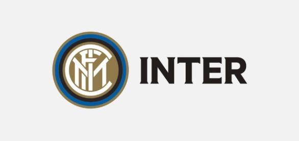 INTER Logo Lettering Font by FCInternazionale on DeviantArt - deviantart.com