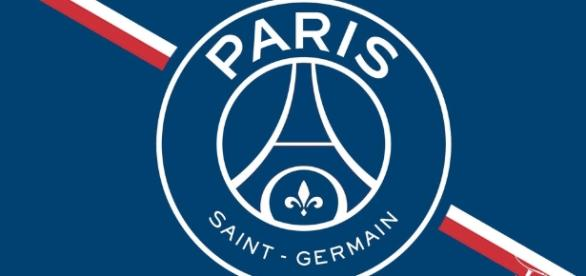 Junior Logo Psg Bleu by JuniorHeat0 on DeviantArt - deviantart.com