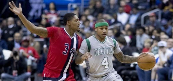 NBA - FullBasket - fullbasket.es