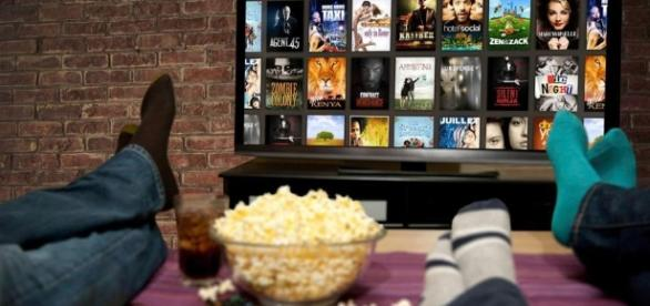 Netflix adds 7 million subscribers in global expansion | business ... - hindustantimes.com
