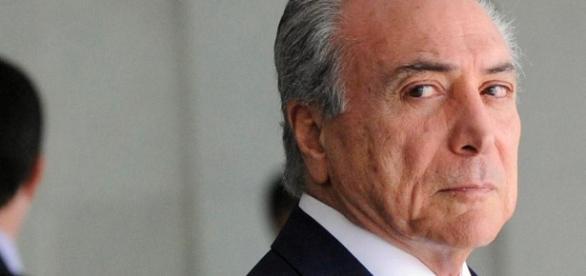 O que acontece se o TSE cassar a chapa Dilma-Temer?