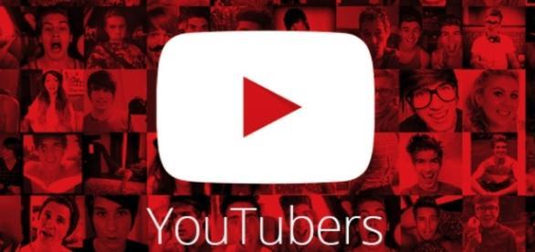 Os youtubers mais influentes do Brasil