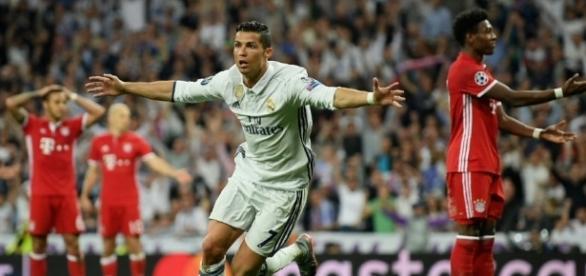 Real Madrid: Zidane veut un cadre du Bayern Munich!