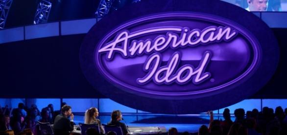 Report: 'American Idol' Set to Return on ABC - tasteofcountry.com
