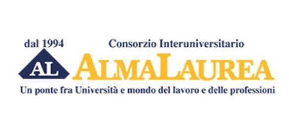 Rilevazione ALMALAUREA sulle esperienze dei laureati, dottori di ... - unina.it