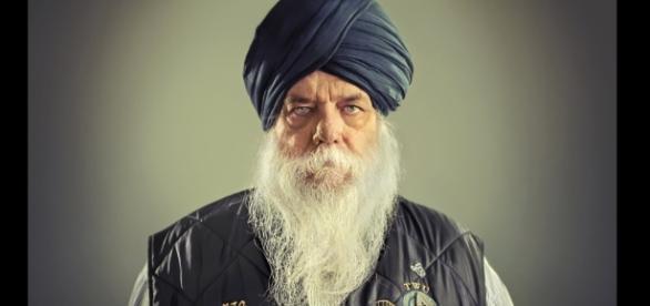 Sikhs: Religious minority target of mistaken hate crimes - CNN.com - cnn.com