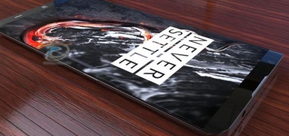 Specifications of the OnePlus 5 handset leaked via AnTuTu listing - Gizchina.com - gizchina.com