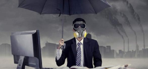 ¿Su lugar de trabajo es tenso o tóxico? - Revista Estrategia & Negocios - estrategiaynegocios.net