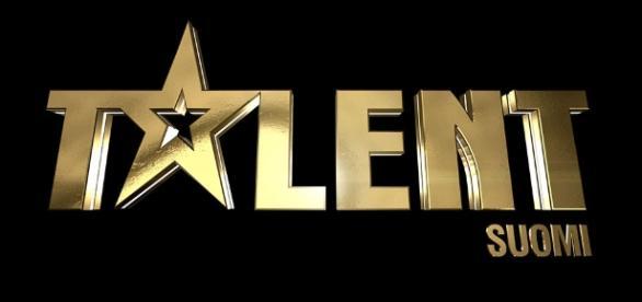 Talent Suomi – Wikipedia - wikipedia.org