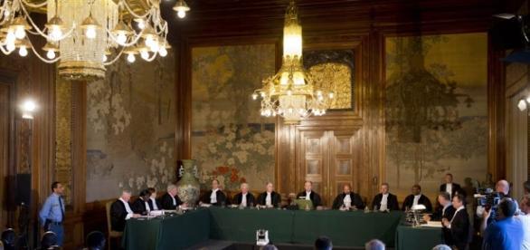 United Nations News Centre - UN world court rules Senegal must ... - un.org
