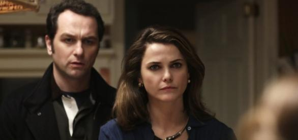 5 things we learned from 'The Americans' new episode, 'Pastor Tim ... - usatoday.com