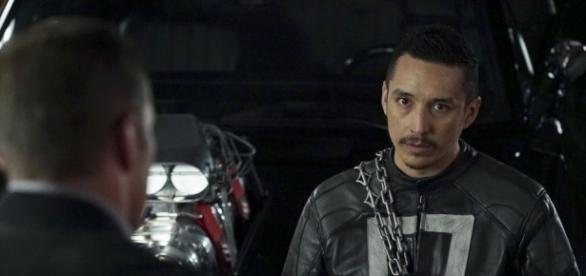 Agents of SHIELD Season 5 Confirmed! - SuperHeroHype - superherohype.com