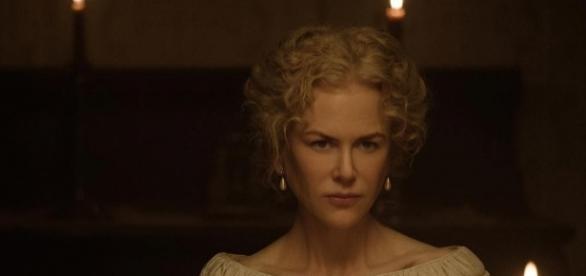 Cannes 2017, Nicole Kidman regina della Croisette