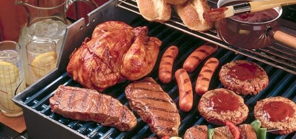 Carne rossa causa di 9 malattie secondo uno studio epidemiologico pubblicato su The BMJ - italianosveglia.com