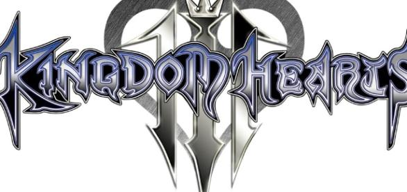 Kingdom Hearts 3 UK release date, price and gameplay rumours - PC ... - pcadvisor.co.uk