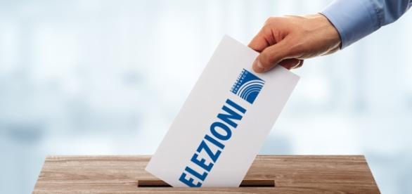 Legge elettorale: proposta PD di nuovo testo base del tipo 'tedesco corretto'