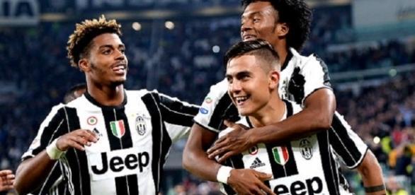 Lemina lascia la Juventus a giugno, ecco la situazione