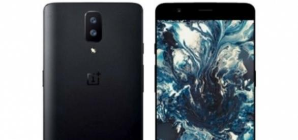 OnePlus 5 with Snapdragon 835 SoC, 6GB of RAM spotted on AnTuTu ... - bgr.in