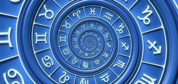 Oroscopo di oggi Domenica 26 Febbraio: Oroscopo del giorno ... - periodicoitaliano.it
