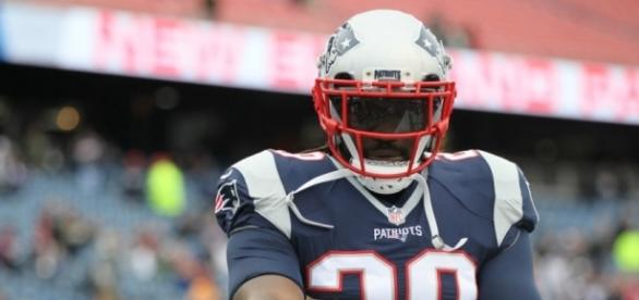 Patriots Missing An Important Piece With LeGarrette Blount Gone - fanragsports.com
