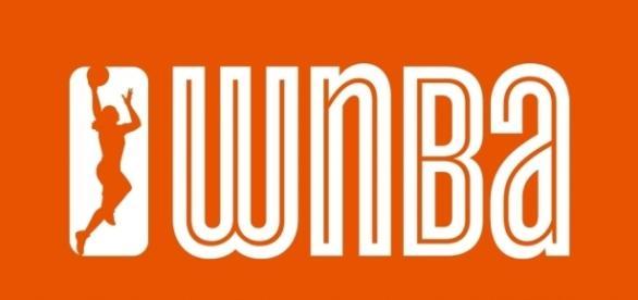 Photo: WNBA | womensbball.com (sourced via Blasting News Library)