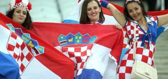 Photos Foot - Supporters - 12.06.2014 - Bresil / Croatie - Coupe ... - madeinfoot.com