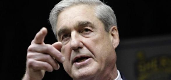 Robert Mueller choice compromises NFL investigation - The Boston Globe - bostonglobe.com