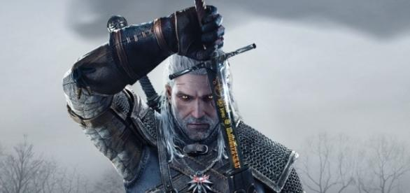 The Witcher will soon slay beasts on Netflix - linkwaylive.com